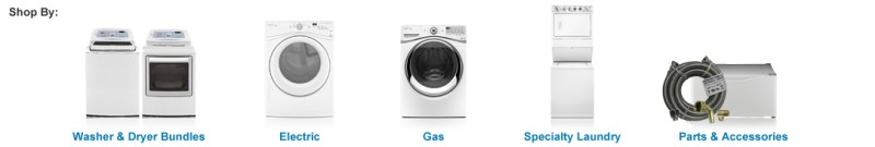Narrowby_dryers_banner_V4