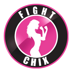 fightchix_logo